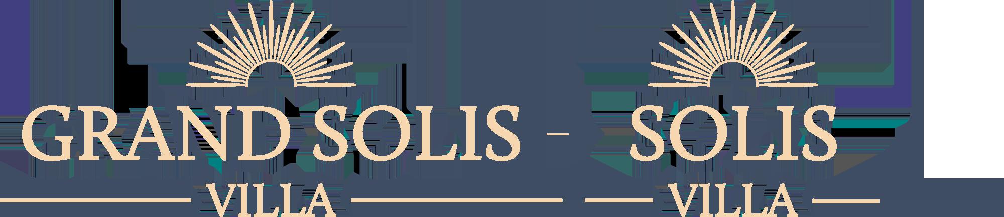 Villa Solis